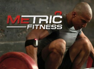 metricfitness