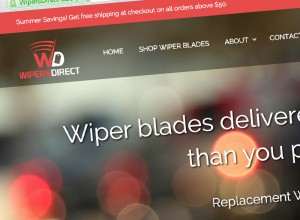 wipersdirect