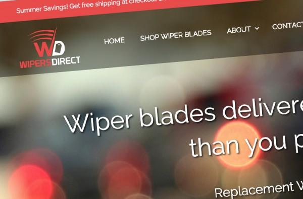 wipersdirect